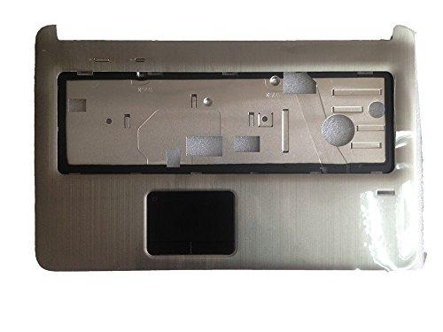 Cover Top Palmrest (Palmrest Top Cover for HP DV7-6000 series Laptops)