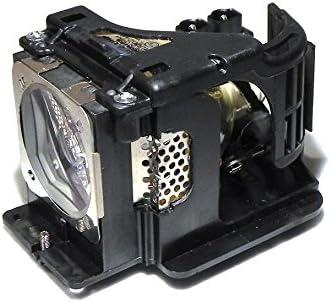 Sanyo Projector Lamp Part POA-LMP126-ER Poa-lmp126 Model Sanyo PR M10 PR M20 410eQFVPOWL