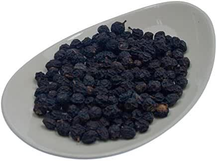 SENA -Premium - Blackthorn berries whole- (100g)