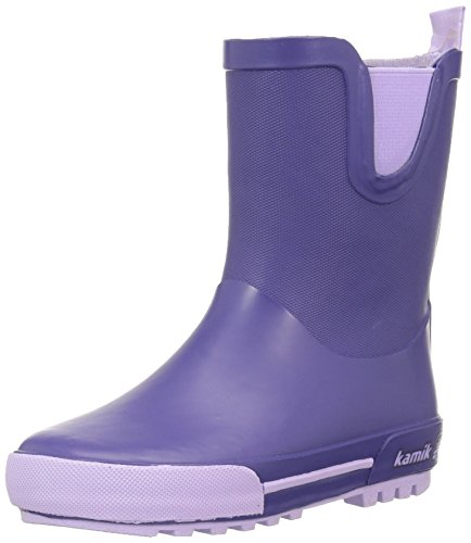 Kamik Kids Rainplay Rain Boot product image