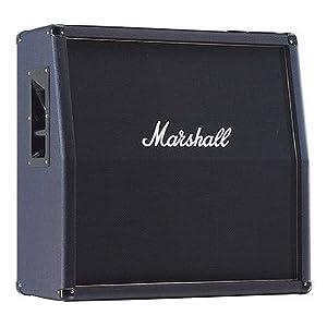 Marshall 425A