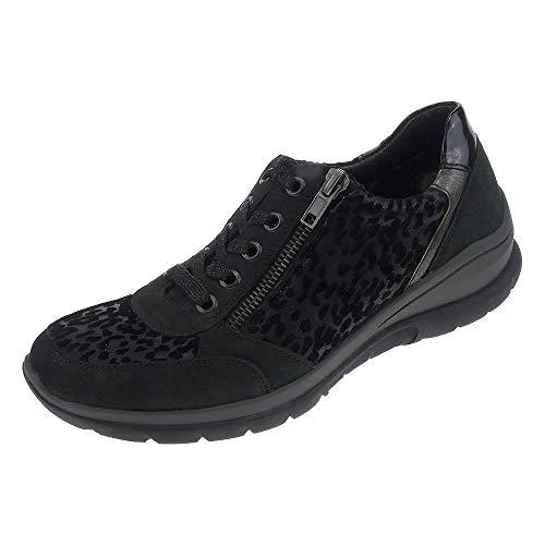 Zapatillas Remonte Zapatillas Zapatillas Remonte Remonte Mujer Mujer Mujer Zapatillas Remonte wTqT7XR