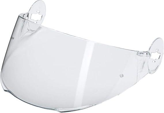 Schuberth Visor Clear One Size Concept C2 Auto