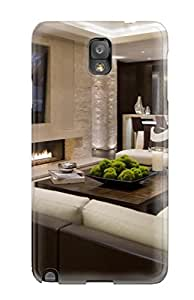 AtrOmuw16330VZaYP Henry Reynolds Perfect Room For The Cold Winter Feeling Galaxy Note 3 On Your Style Birthday Gift Cover Case