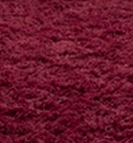 Rug Non-Slip Floor Mats for Living Room Bedroom Home Decoration Supplies