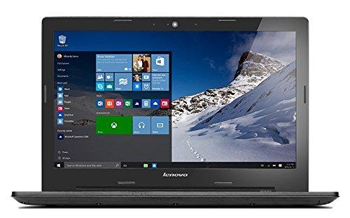 Lenovo G50-80 80E503G1IN 15.6-inch Laptop (Core i3-5005U/8GB/500GB/Windows 10 Home/Integrated Graphi