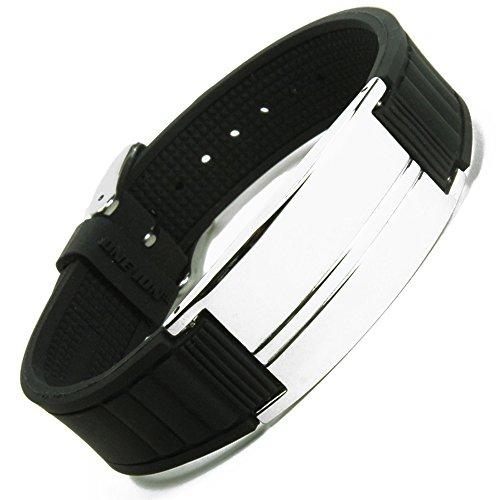 ONE ION Original Power Bracelets