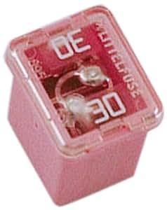 bad car fuse 30 amp box bad car fuse box