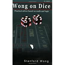Wong on Dice
