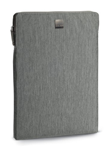 Acme Made Montgomery Street Sleeve for 13-inch laptops (Grey) (AM36520) ()