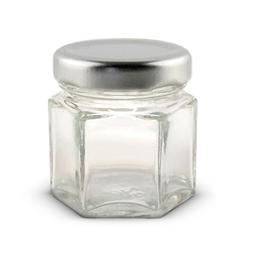 The 8 best small spice jars