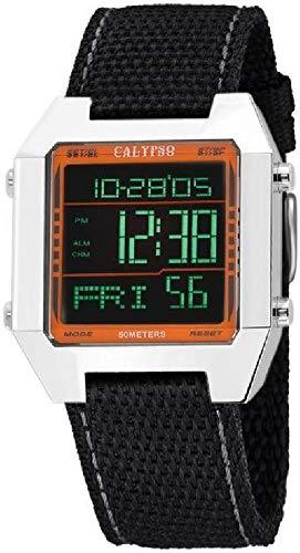 Watch CALYPSO K5334/E