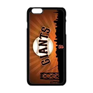 giants san francisco sf Phone Case for iphone 4 4s