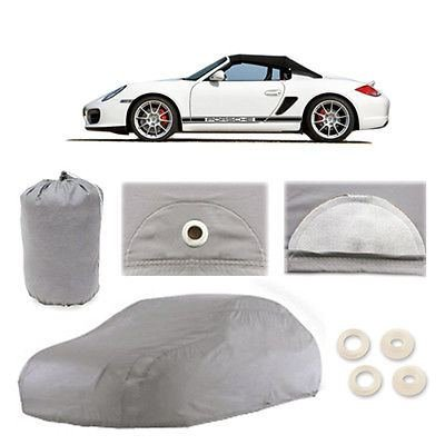 porsche-boxster-5-layer-car-cover-fitted-outdoor-water-proof-rain-snow-sun-dust