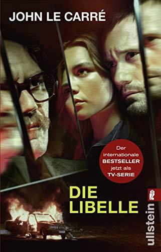 German Edition) ()