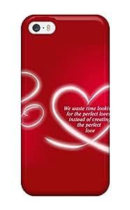 Brenda Baldwin Burton's Shop 9052610K31814154 Iphone 5/5s Hard Case With Awesome Look -