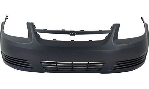 new-evan-fischer-eva17872019608-front-bumper-cover-primed-direct-fit-oe-replacement-for-2005-2010-ch