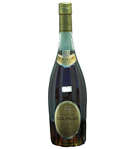 カミュ VSOP デラックス 700ml(オールドボトル)の商品画像