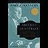 Profiles in Courage: Deluxe Modern Classic (Harper Perennial Modern Classics)