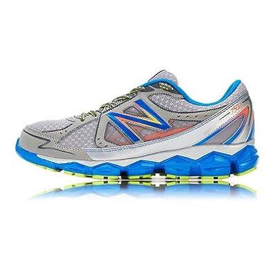 nike entraînement vêtements pantalons - New Balance MR750V3 Chaussure De Course �� Pied - 47.5: Amazon.fr ...