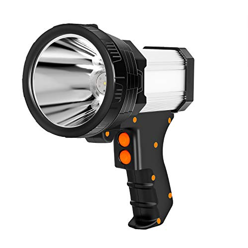 Sanlinkee Rechargeable SpotlightLED Spotlight