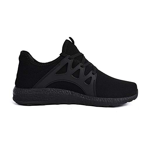 Product image of Feetmat Womens Running Shoes Fashion Sneakers Mesh Lightweight Breathable Casual Walking Shoes
