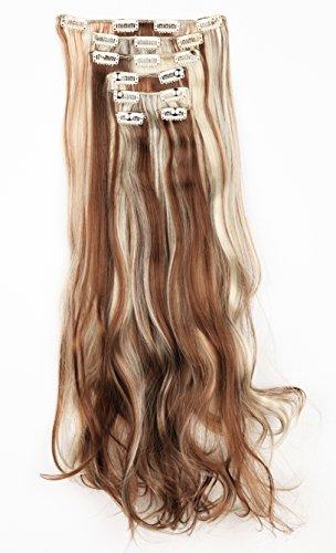 dirty blond hair dye - 9