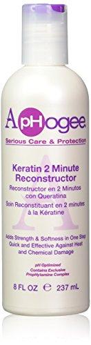 Aphogee Keratin Reconstructor, 8 ()