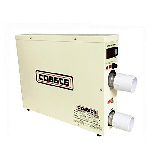 TOPCHANCES Coasts 5.5KW 220-240V 50HZ Wa - 240v 50hz Pump Shopping Results