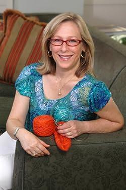 Julie Turjoman