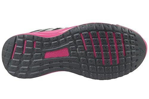 violet Adidas Af4031 W Noir Elite Baskets Femme Galactic qHUwHnr0