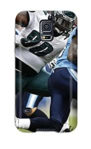 ryan kerrigan's Shop 5839729K196439749 tennessee titans _jpg NFL Sports; Colleges newest For Iphone 4/4S Cover s