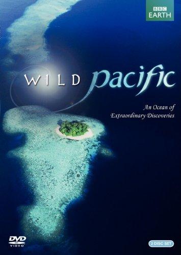 Nature Dvd - Wild Pacific