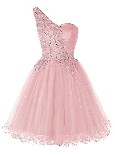 Linie Blush Damen Kleid A Fanciest wE8IAqEx