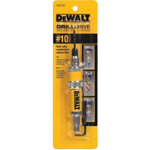 DEWALT DW2702 #10 Drill Flip Drive Complete Unit