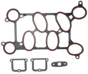 Fel-Pro MS 93168 Upper Intake/Plenum Gasket Set