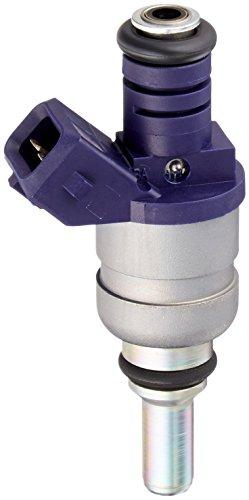 - Standard Motor Products FJ663 Fuel Injector