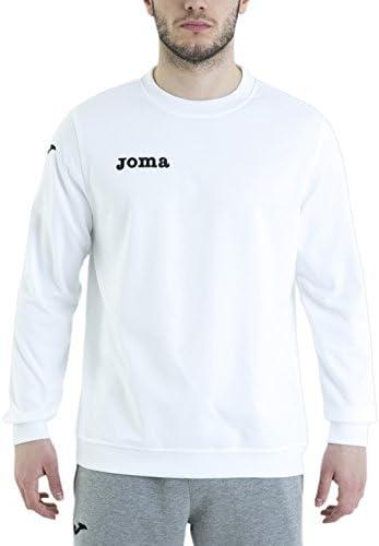 TALLA L. Joma Atenas - Sudadera con Capucha Unisex