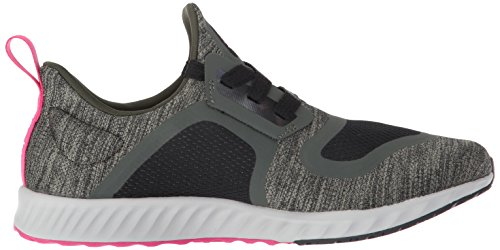 Cargo Femme Lux night Adidas Green Adidasedge real Edge Base Magenta Clima avqwB5qzI