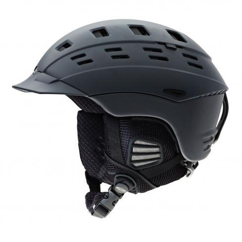 Variant Helmet - 2