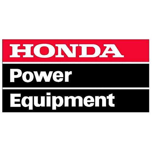 Set Of 2 Honda OEM Rubber Crawler Track 42755-V41-305 by Honda