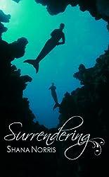 Surrendering (Swans Landing Book 3)