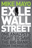 Exile on Wall Street, Mike Mayo, 1118115465