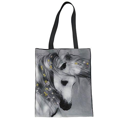 Advocator - Bolso de tela para mujer, Color-15 (Verde) - Advocator packable backpack Color-5