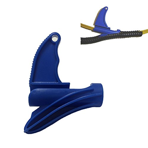 Opening Tool for 6-15mm Split Conduit Sleeving / Cable Wire Tube Loom Applicator