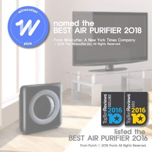 cheap mp player reviews wirecutter