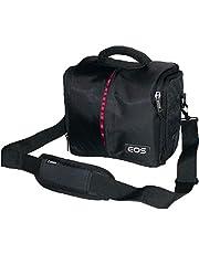 حقيبة EOS لكاميرا كانون