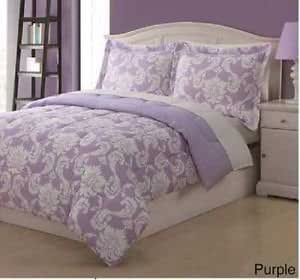 Amazon.com: Comforters Full Size Set At A Discount, A Pink