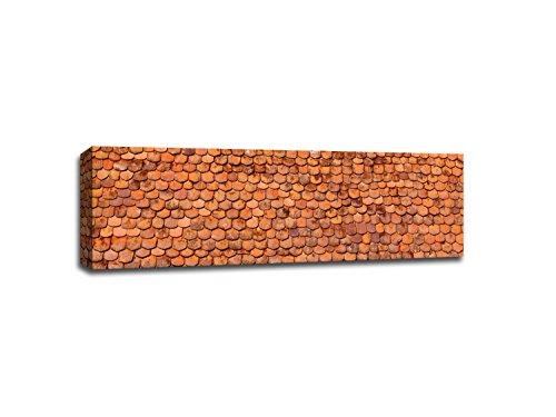 roof-tiles-rothenburg-patterns-canvas-48x16