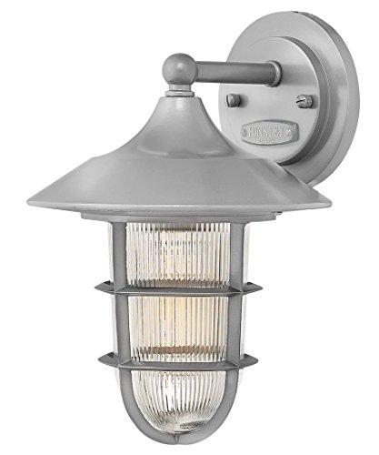 Hinkley Outdoor Light Fixtures in US - 9